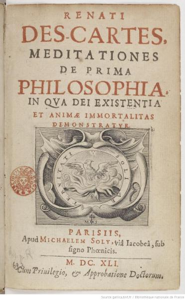 Meditationes_de_prima_philosophia_1941